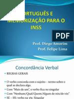 portuguesINSS