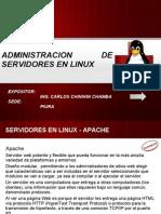 9311975-Servidores-Linux