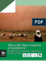 UNEP_Sahel_FR