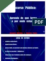 PalestraSP-1