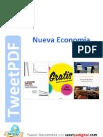 TweetPDF - Nueva Economía