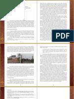 Geografia e História na localidade