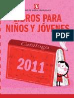 catalogo_ninos