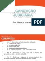 Codjerj-Total Ricardo Machado