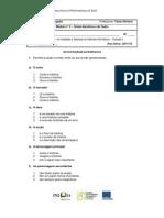 Categorias_Narrativa-Exercícios-Mód_2-IOSI-T2
