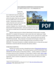 Using the Massachusetts Homestead Act in Your Estate Planning