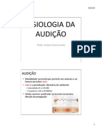 fisiologia_audicao