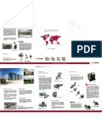 ITW Dynatec Overview Brochure