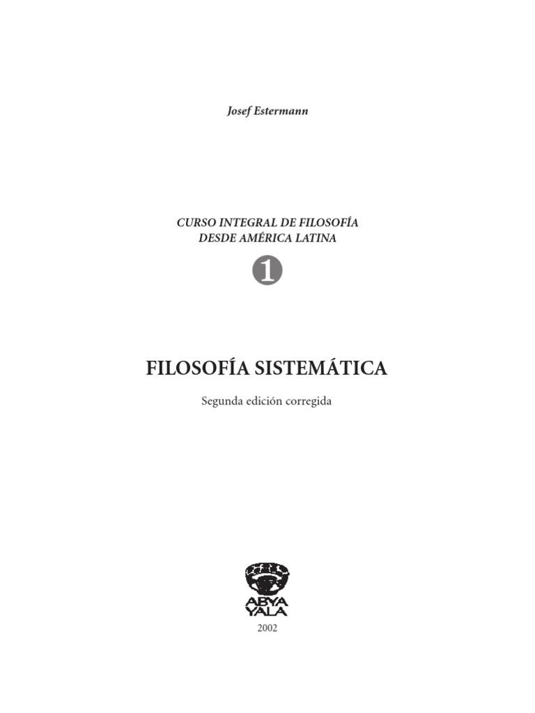 Historia_de_la_filosofía_tomo_1