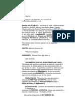 Contrato AcessoBL Res R2