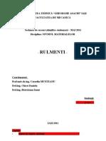 RULMENTI-corectat