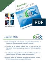AsociacionKNX2