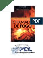2087144 Chamada de Fogo Pr Marco Feliciano