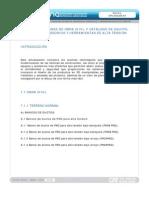Especificacionesdeobracivilaltatension
