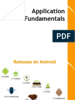 01 Android Fundamentals