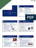 Lecture 01 6 Slides Per Page [1]