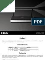 [D-Link DRI-615] Dir615 RevC Manual 310