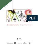 PDF Dominique Lemieux