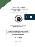 Iaen 046 2007(Diesel Zamora 2006)