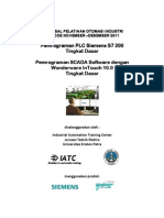 2011 10 09 Proposal IATC Nov - Des 2011