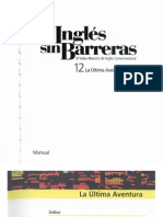 Isb Manual 12 Dvd