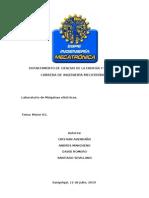 Lab Oratorio de Ma Imprimir
