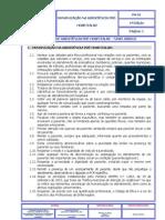 PA AMEM 01 - Humanização na Assistência Pré-hospitalar