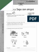 sapo y sepo son amigos pdf