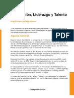 13_informacion-liderazgo-talento