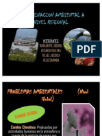 ecologiaa
