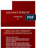 5. kalimat efektf 2