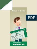 Manual Do Usuario-Nov10