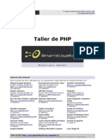 Manual Taller Php.parte 1