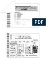 Administracion_DisenoFisico