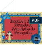 2012 Primary Scriptures and Theme With LDS Blog Train Designs - Junho