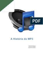 historia mp3