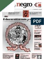 Rojo y Negro, nº 229, noviembre 2009