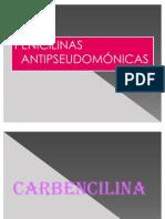 CARBENCILINA[1]