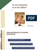 Colegio de calidad (1)