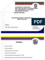 Diapositivas Ambito Politico FINAL