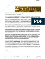 __semanaeconomica.com_blogs_48115-soros-y-su-teoria-de-reflexivity