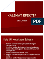 5. kalimat efektf (1)