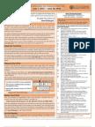 FAFSA Form 2012-2013