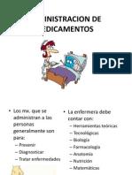 ADMON DE MXS