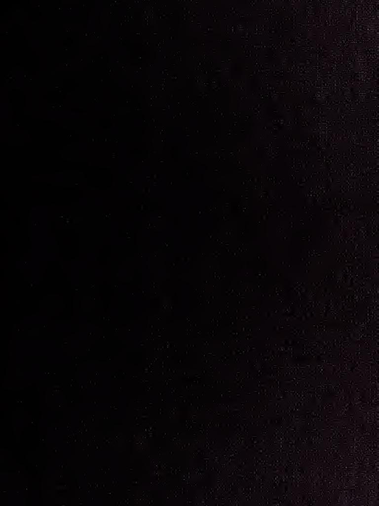 nero grande Coks