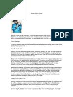 5369163 Zodiac Dating Guide