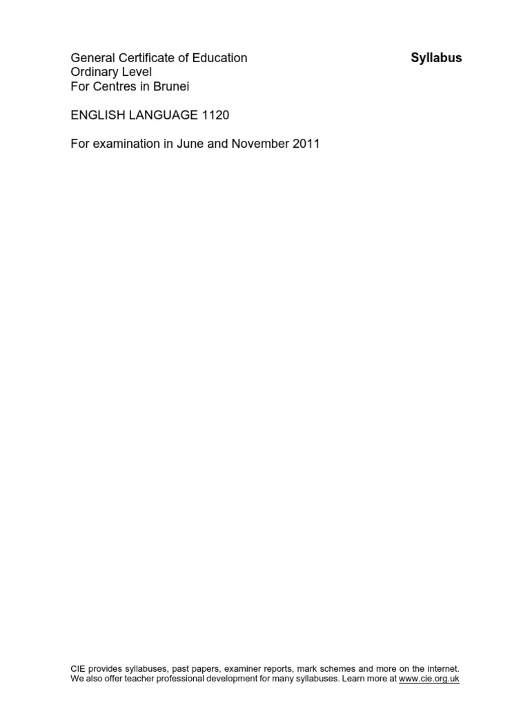 Free Worksheet Inferential Questions Worksheets 1120 y11 sy reading process