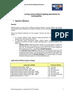 Butk Fact Sheet Variants Efficient Lighting Final Adapt Gs