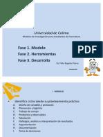 FFRprotocolo investigacion 1_2