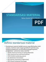 Standarisasi Materials %5BCompatibility Mode%5D